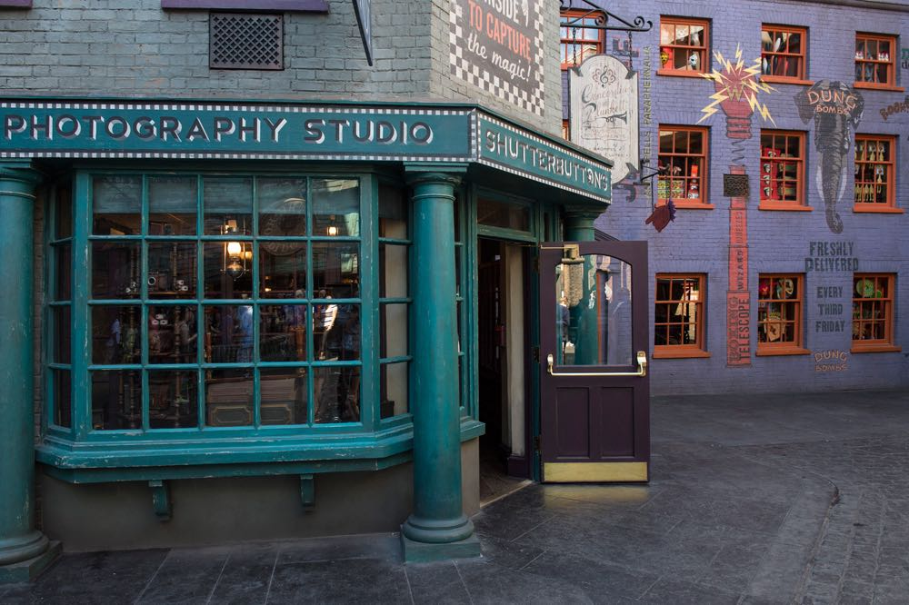 Shutterbuttons-Diagon-Alley (1)