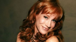 Kathy-Griffin-Aces-of-Comedy