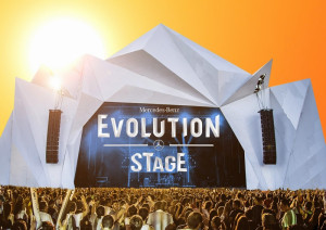 Rock-in-Rio-Evolution-Stage-Mercedes