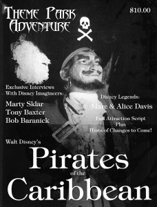 TPA-Pirates-of-the-Caribbean-Book