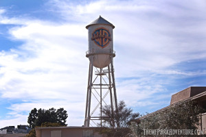 Warner-Brothers-VIP-Tour_0473