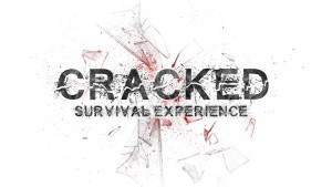 cracked-survival-experience-logo