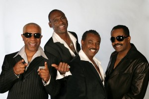 kool-and-the-gang