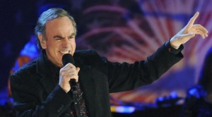 neil-diamond-mandalay-bay