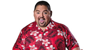 Gabriel Iglesias Aces of Comedy at The Mirage