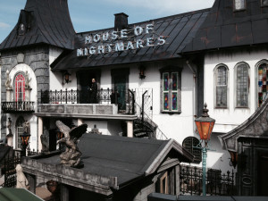 House-of-Nightmares-Grona-Lund