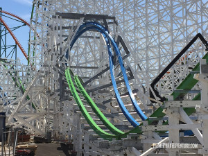 Twisted-Colossus-Final-Tour-Magic-Mountain (11)