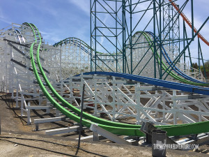 Twisted-Colossus-Final-Tour-Magic-Mountain (23)