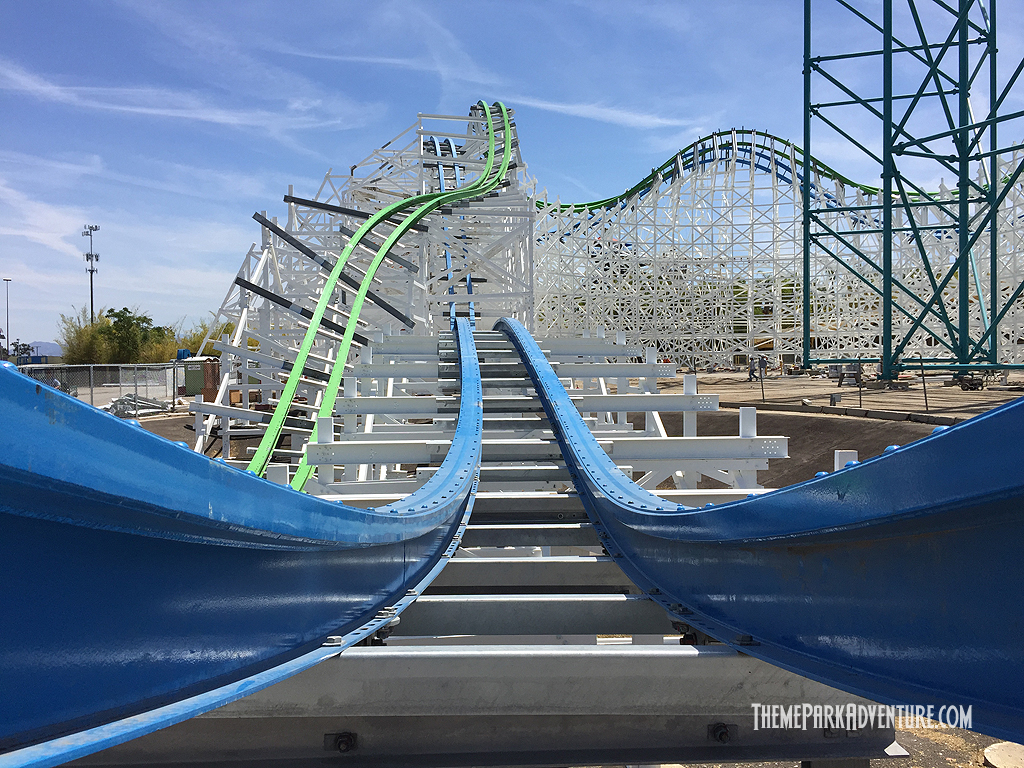 Twisted-Colossus-Final-Tour-Magic-Mountain (28)