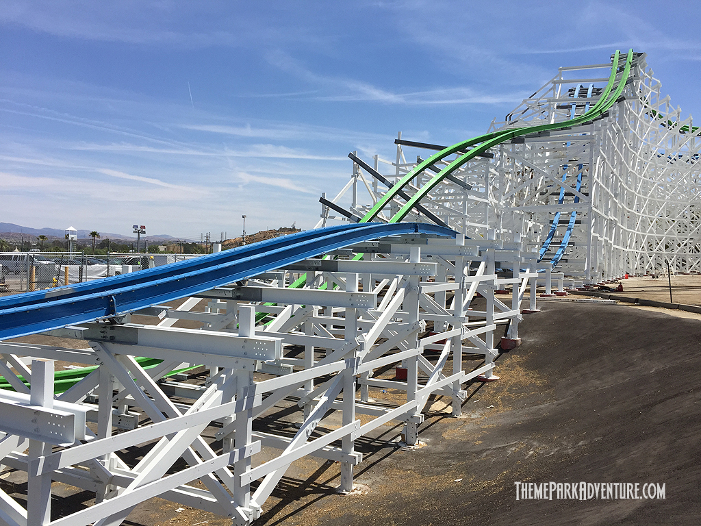 Twisted-Colossus-Final-Tour-Magic-Mountain (31)