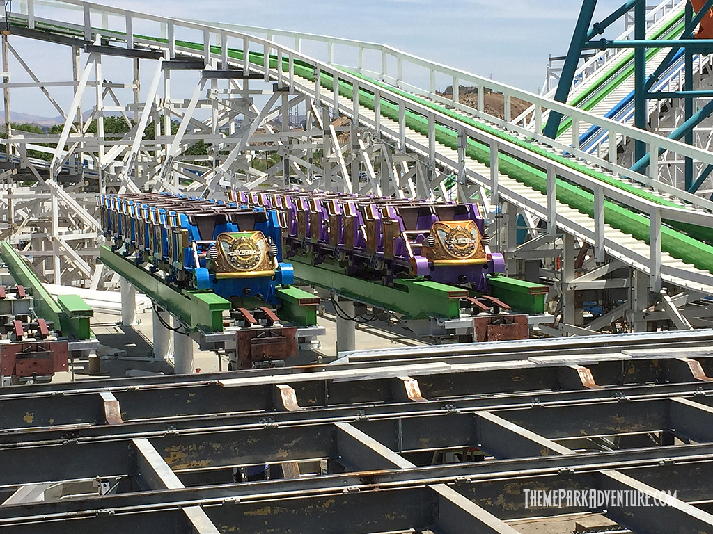 Twisted-Colossus-Final-Tour-Magic-Mountain (36)