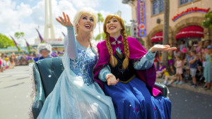 frozen-summer-fun-disneyland-paris