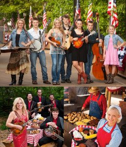 Bluegrass-BBQ-Silver-Dollar-City