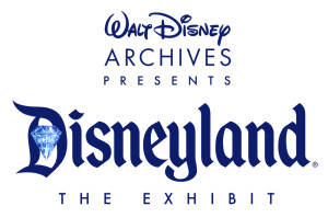 D23-Disneyland-Exhibit-Logo