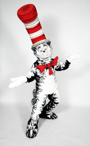 GL-CatInTheHat