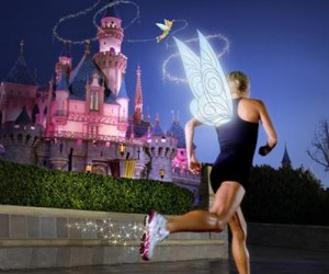 runDisney-castle