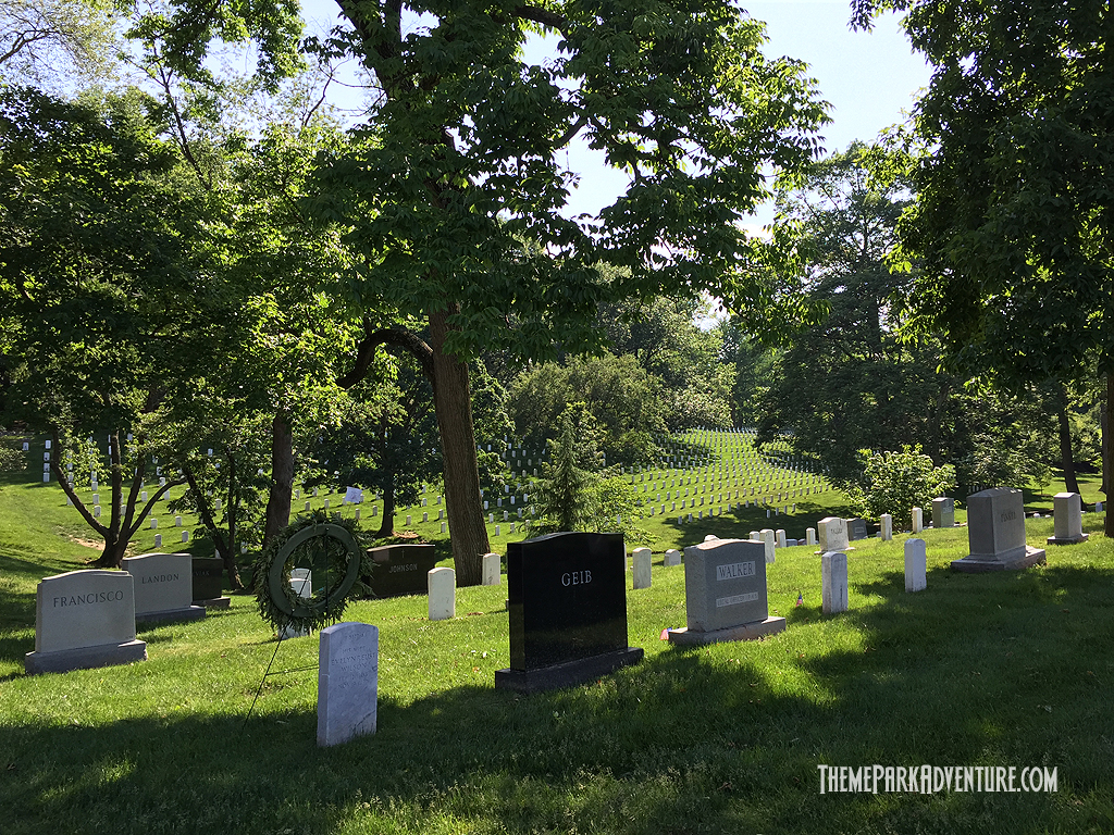 Arlington_National_Cemetery (5)