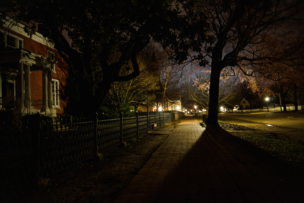 Colonial-Ghosts-Tours-Williamsburg (3)
