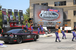 Fast and Furious Supercharged_3580
