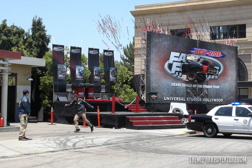 Fast and Furious Supercharged_3649