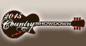 2015-Country-Showdown-Header