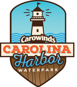 Carolina Harbor Waterpark