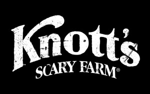 Knott S Scary Farm Begins To Reveal 2015 Lineup Of