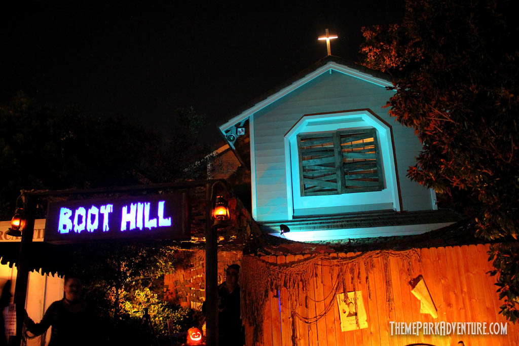 Boot Hill 2014-104376