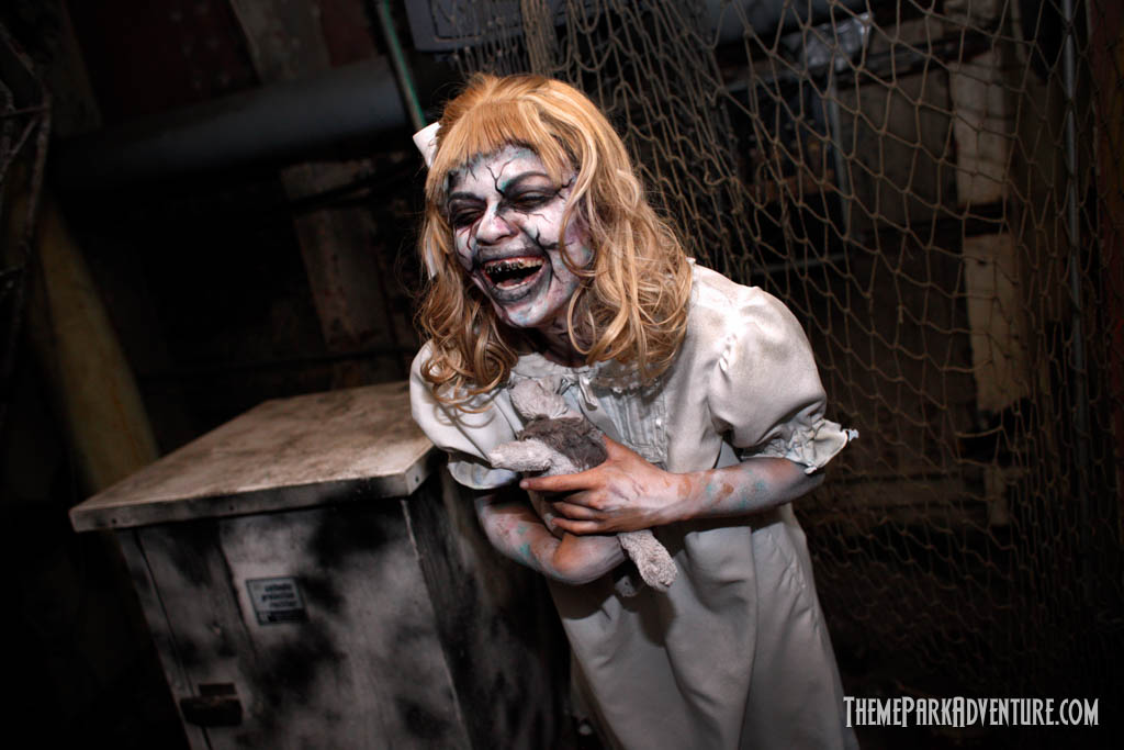 Dark Harbor 2015_5059