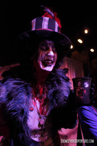 Dark Harbor 2015_5238