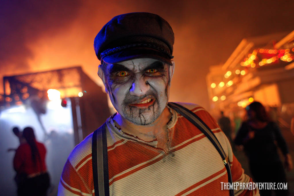 Dark Harbor 2015_5398