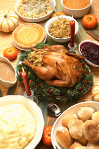Thanksgiving-Turkey-Dinner-Social-Media