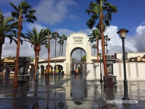 Universal Studios Hollywood (11)