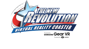 SFMM New Revolution logo (black)