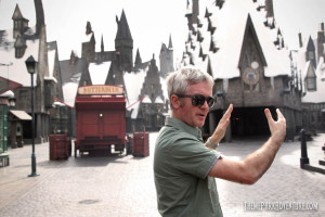 Wizarding World Hollywood 2016_5589