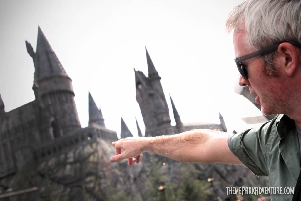 Wizarding World Hollywood 2016_5658
