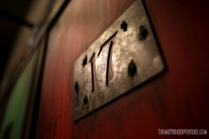 17th-door-preview-2016_1546