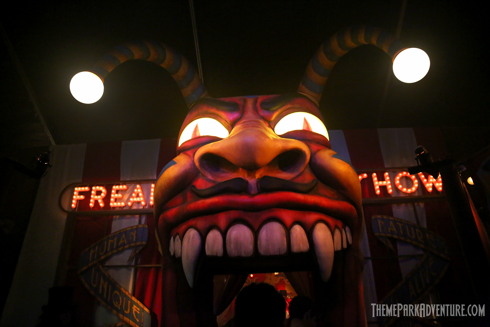 horror-nights-hollywood-2016_0983