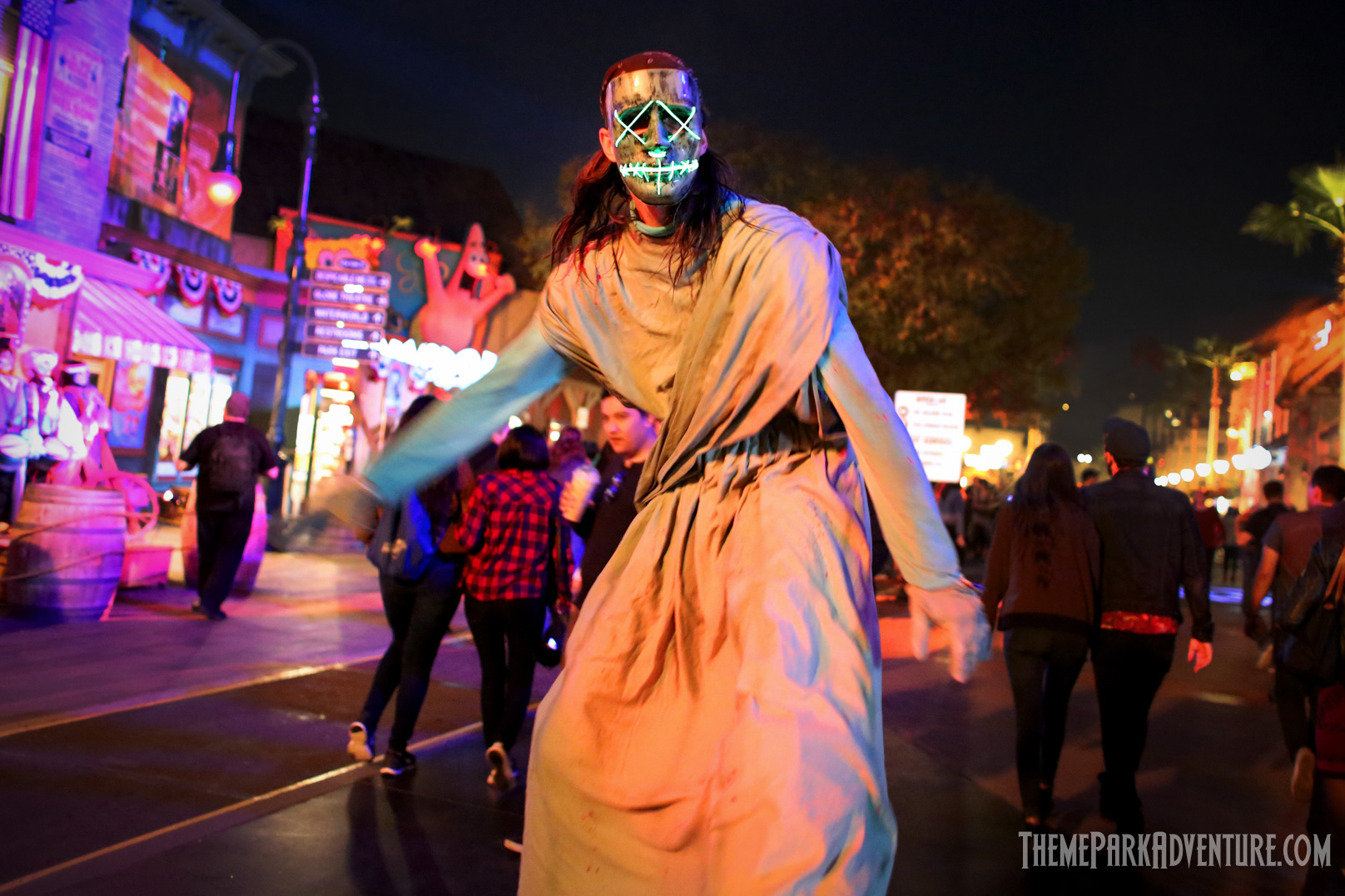 horror-nights-hollywood-2016_1092