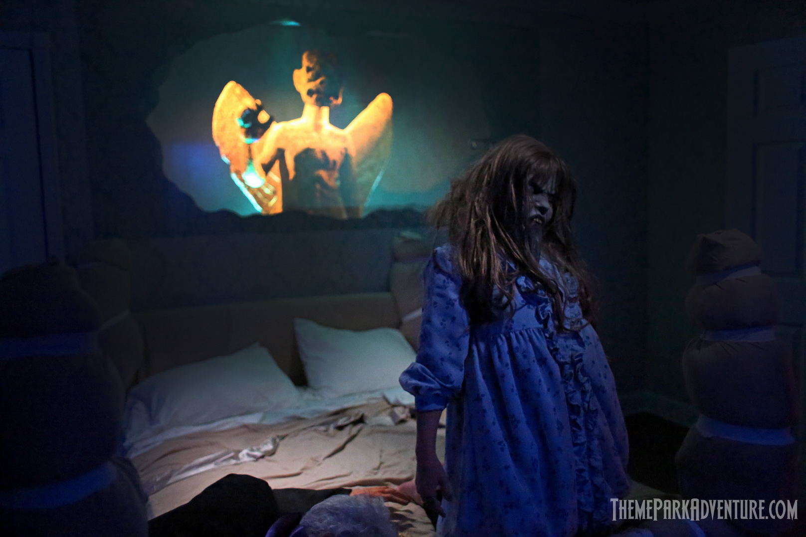 horror-nights-hollywood-2016_1225