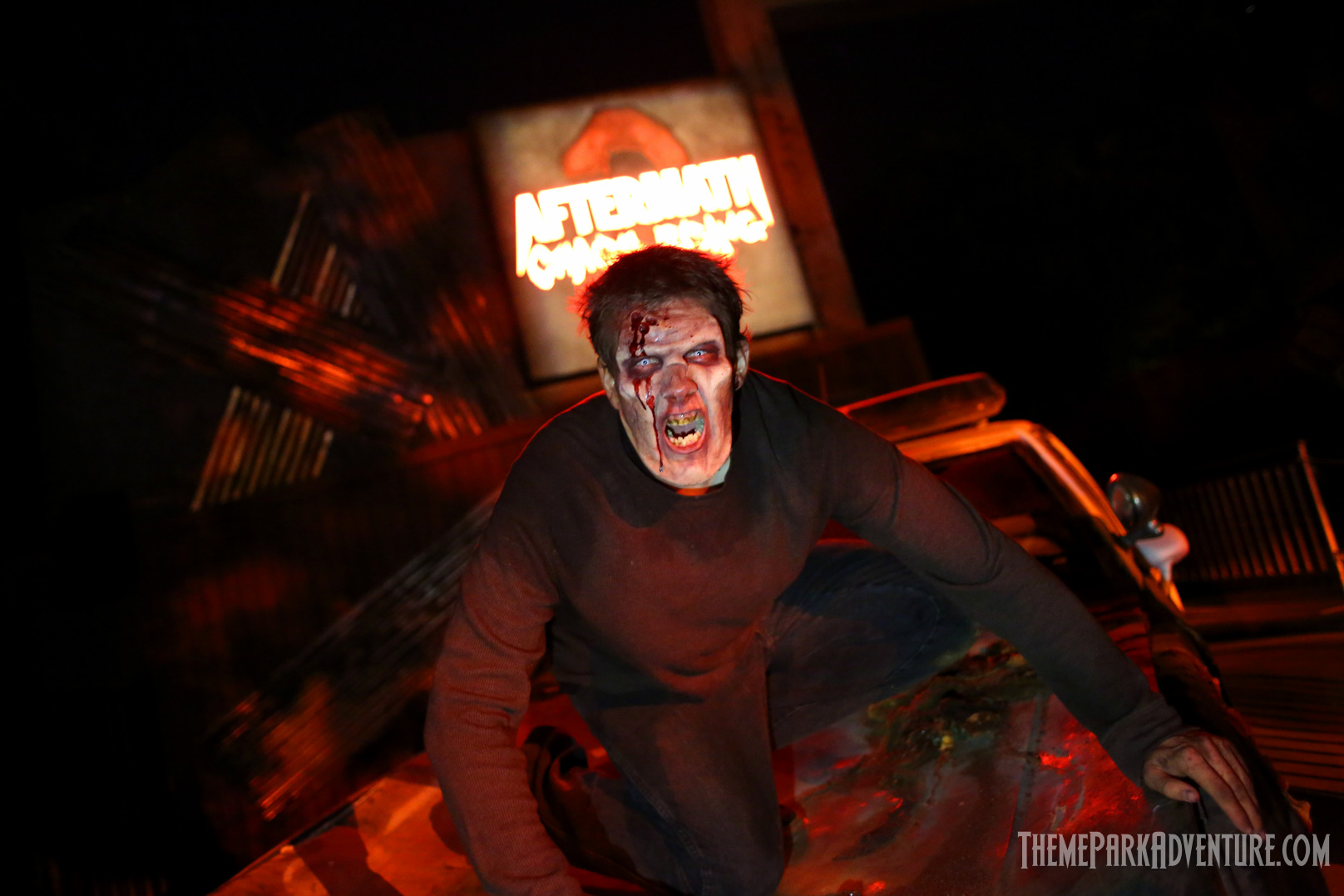 six-flags-fright-fest-2016_1304