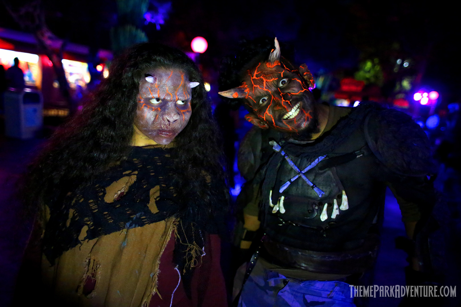 six-flags-fright-fest-2016_1390