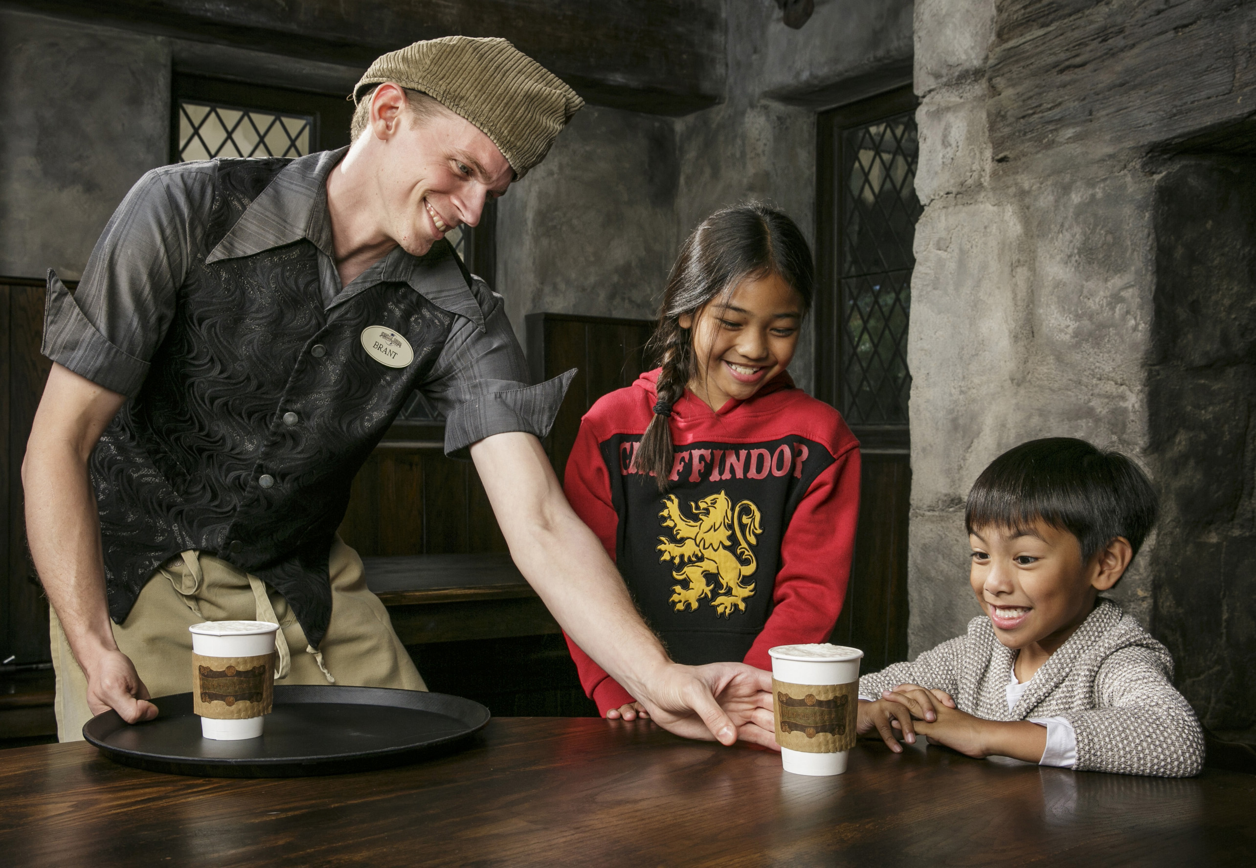 hot-butterbeer-at-wwohp-ush-1