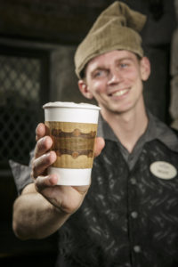hot-butterbeer-at-wwohp-ush-3
