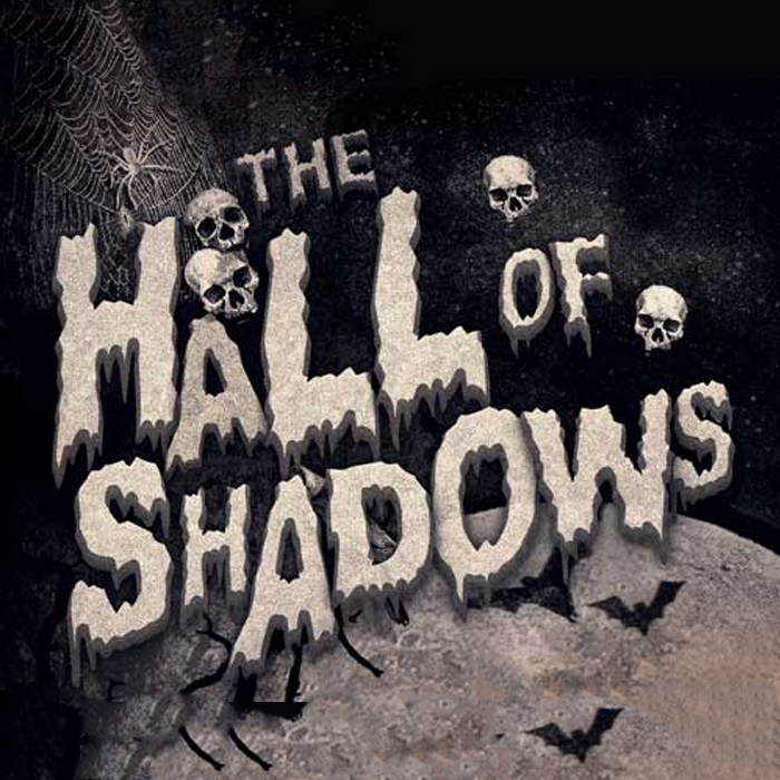 Hall of Shadows 2017